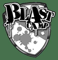 Blastcamp