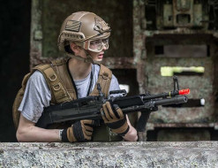 airsoft-new